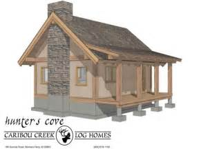 small timber frame floor plans house plan timber frame small marvelous