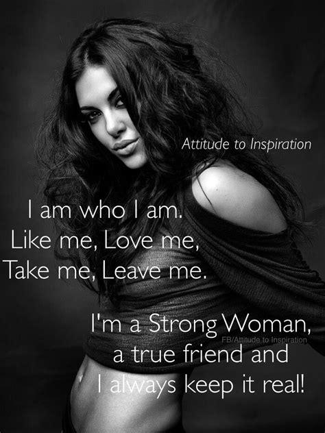 FB/Attitude to Inspiration.. | Strong Woman | Pinterest ...
