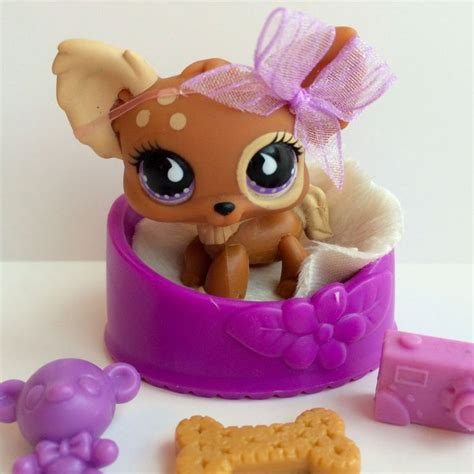 136 best images about littlest pet shop board on