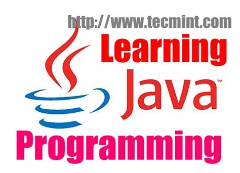 pattern java quote java quote of the day tutorial step by step day to day learning java programming language part 2
