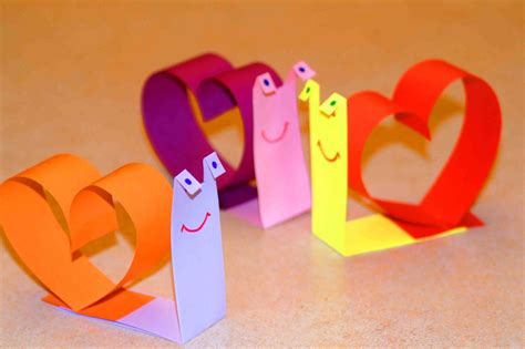 valentines craft ideas for toddlers 15 crafts for the xerxes