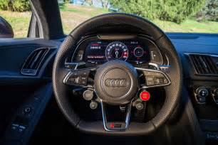 2017 audi r8 interior and for sale autosdrive info