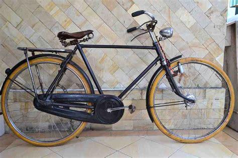 Bel Sepeda By Octogan Id by Aksesoris Sepeda Ontel
