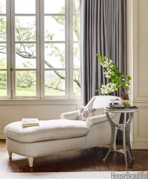 lilac silk curtains easy home renovation ideas best house upgrades