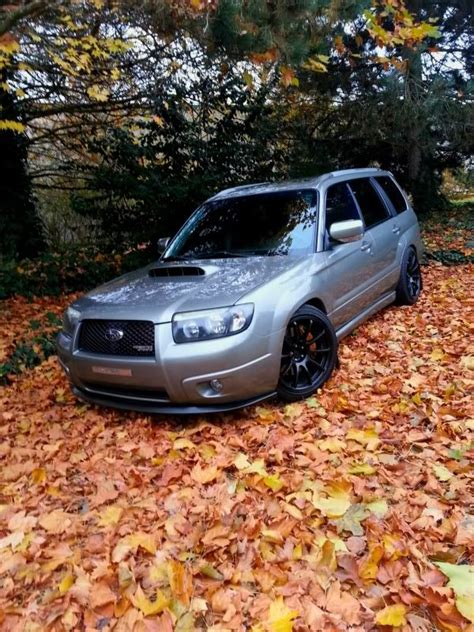 67 best subaru forester xt images on pinterest subaru 25 best ideas about subaru xt on pinterest subaru