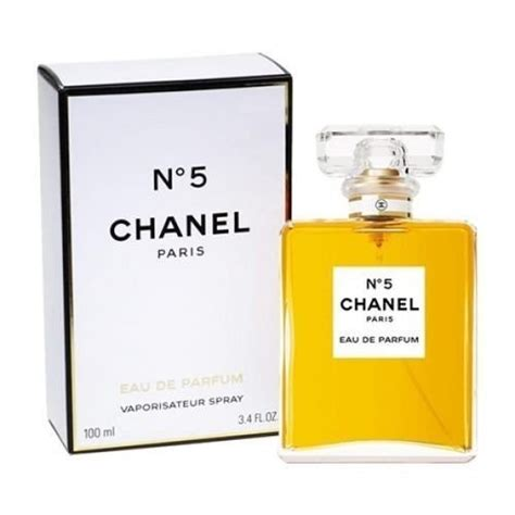 Best Product Parfum Original Reject Chanel Chance Edp 100 Ml Best duty free prices
