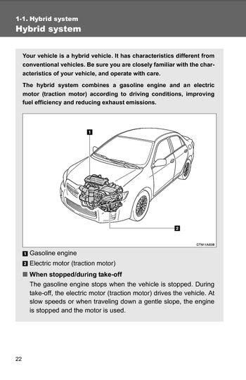 car maintenance manuals 2010 toyota camry hybrid parental controls 2004 toyota camry coolant temperature sensor replacement html autos weblog