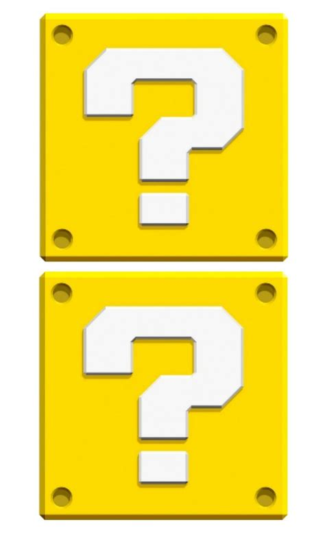 mario question block coloring page mario clipart question mark pencil and in color mario