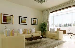 interior design from home house interior design 3d 3d house free 3d house pictures and wallpaper