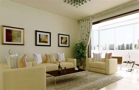 house interior design 3d 3d house free 3d house