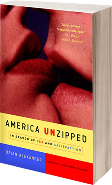 guide to getting it on unzipped at our age joan price aging views news