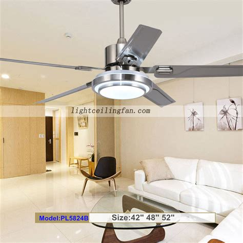 how to install a ceiling fan with light how to install a ceiling fan light ceiling fan light