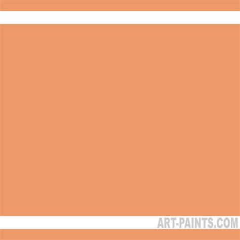 soft orange color light orange 236 7 soft pastel paints 236 7 light
