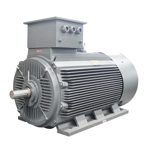 3 phase cage induction motor 3 phase induction motor ac electric motor manufacturers