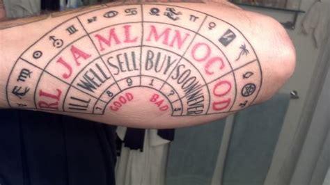 tattoo jam prices pearl jam tattoos image by msnider44 on photobucket body