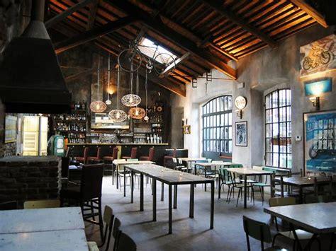 best bars milan time out milan milan travel hotels things to do