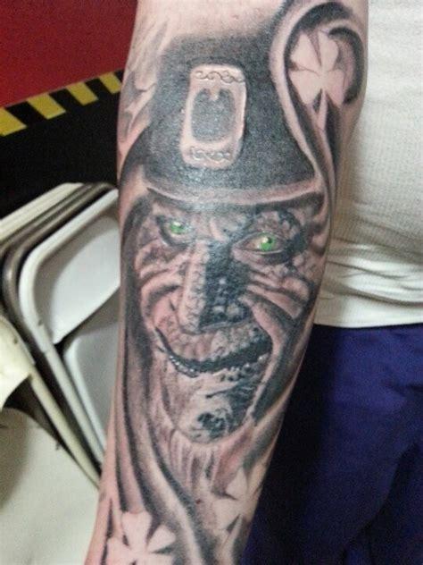 tattoo history in ireland 50 best images about irish tattoos on pinterest irish