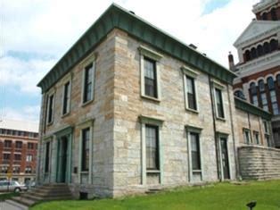 historic preservation left for ledroit historic preservation dubuque ia official website