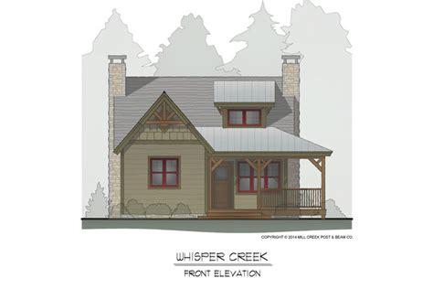 house plan whisper creek sl1653 sl for the home pinterest whisper creek house plan 28 images house plan whisper