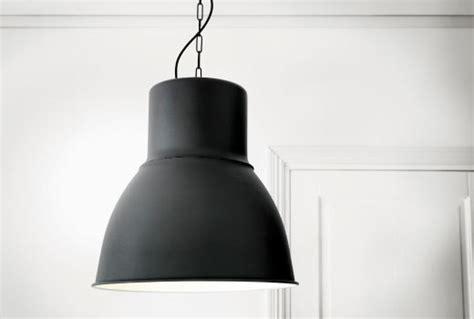 ceiling lights ls ikea