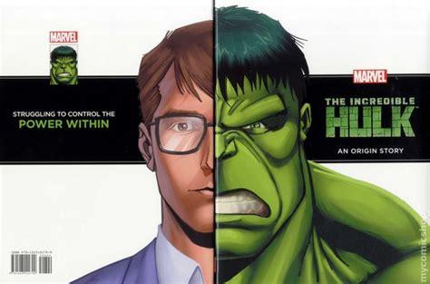 Iron An Origin Story comic books in marvel an origin story