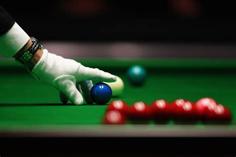 snooker wallpapers hd backgrounds images pics