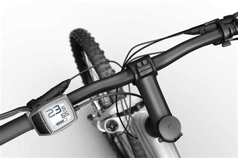 E Bike News Bosch by Bosch Ebike Neuheiten 2017 Ebike News De