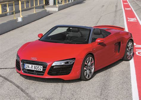 first audi r8 audi r8 coupe red www pixshark com images galleries