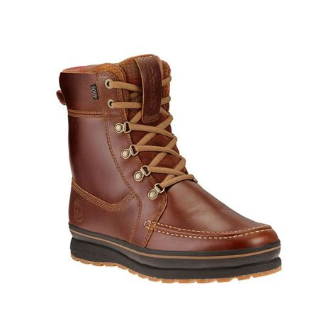 the best snow boots best 25 mens snow boots ideas on snow boots