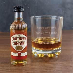 mini whisky glass southern comfort set at toxicfox co uk
