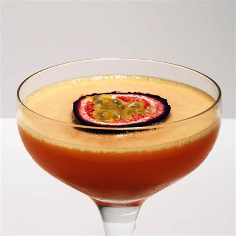 fruity martini recipes martini smirnoff black vodka shaken with fresh