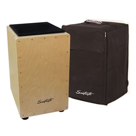 used cajon drum for sale 162 best images about cajon drums on pinterest drum