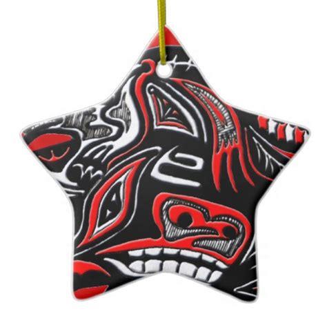 native alaskan christmas ornaments american quotes quotesgram