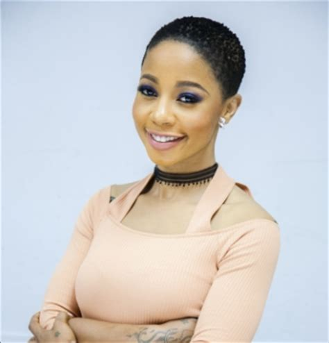 kelly khumalos recent hairstyle kelly khumalo s new movie to screen at cannes film festival