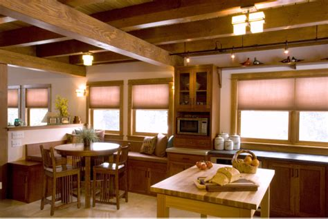 different kitchen layouts decorating ideas