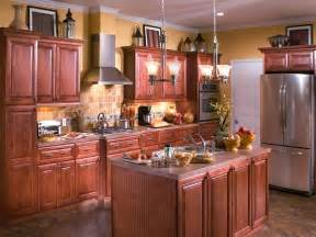 kitchen cabinets costco costco kitchen cabinets all wood cabinetry home depot