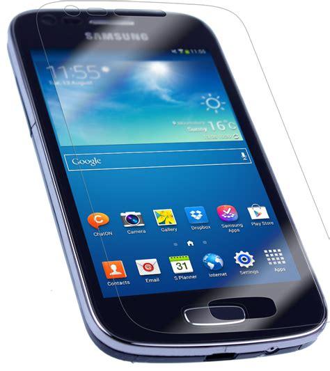 Samsung Ace 3 skinomi techskin samsung galaxy ace 3 gt s7270 skin protector