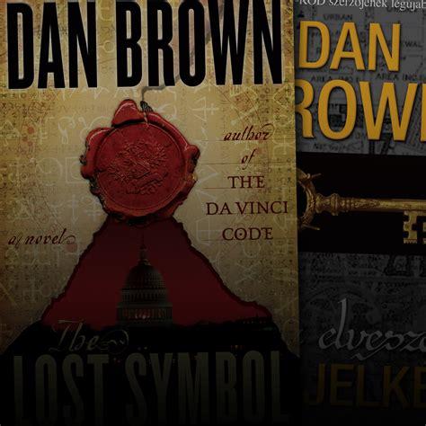 The Lost Symbol Hc Dan Brown the lost symbol dan brown