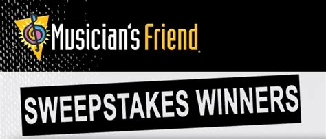 Musicians Friend Giveaway - musicians friend coupon codes 2017 2018 best cars reviews