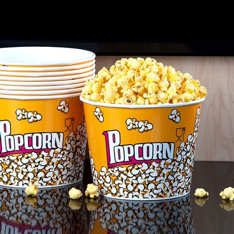 bicchieri per pop corn bicchieri popcorn happyair ch happyhop noleggio