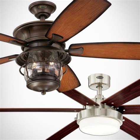 amazon com ceiling westinghouse 6732800 burnham one light exterior wall