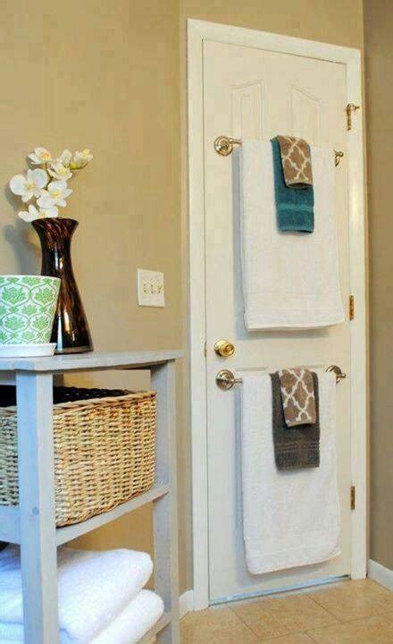 towel arrangements bathroom home decor 15 diy pretty towel arrangements ideas