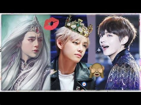 proof bts    anime  real life youtube