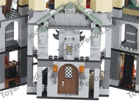 Lego Hp086 Harry Potter 5378 Hogwarts Castle Order Of The lego 5378 hogwarts castle 3rd edition image 5