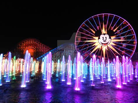 wonderful world of color wonderful world of color by sevenaries on deviantart
