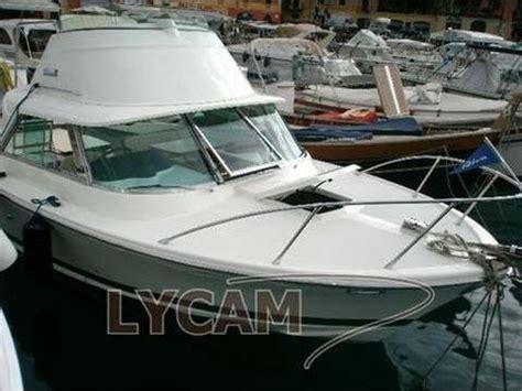 25 ft bertram boats for sale riva bertram 25 sportfisherman for sale daily boats