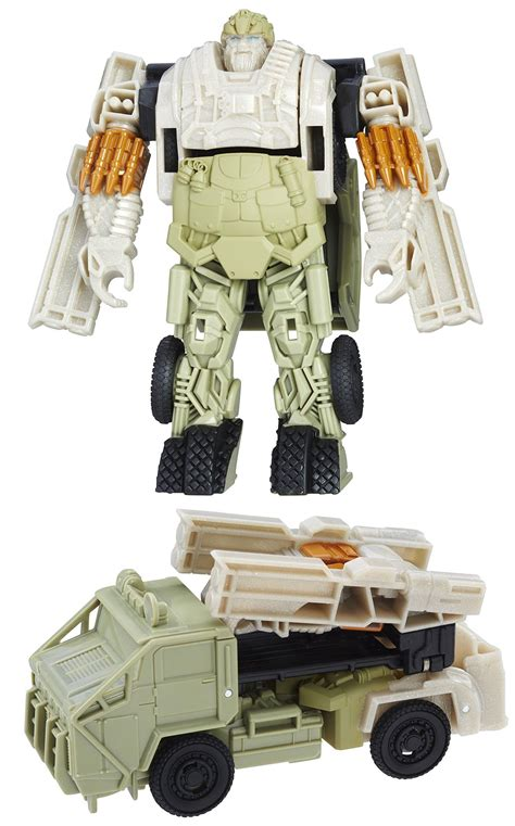 Transformers Turbo Charger Autobot Hound The Last 1 трансформеры игрушки купить трансфеормеры игрушки лидер класс leader class купить заказать