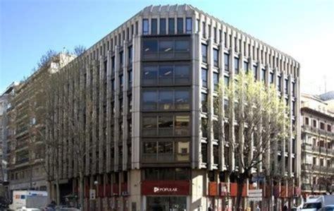 fondos de inversion banco popular banco popular centra sus esfuerzos en los fondos de