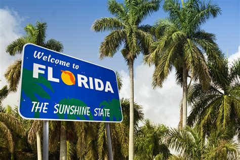 florida car insurance requirements  coverage freeway