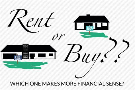 Renting vs. Buying   Pat McNulty   Silicon Valley Real